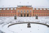 http://gardenpanorama.cz/wp-content/uploads/dobris_img_0516_036-170x115.jpg