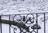 http://gardenpanorama.cz/wp-content/uploads/dobris_img_0523_037-170x115.jpg