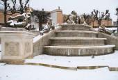 http://gardenpanorama.cz/wp-content/uploads/dobris_img_0530_038-170x115.jpg