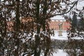 http://gardenpanorama.cz/wp-content/uploads/dobris_img_0571_043-170x115.jpg