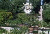 http://gardenpanorama.cz/wp-content/uploads/florencie_boboli_sken220_001-e1441038600625-170x115.jpg