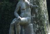 http://gardenpanorama.cz/wp-content/uploads/florencie_boboli_sken225_002-e1441038572816-170x115.jpg
