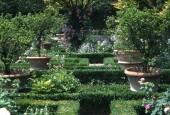 http://gardenpanorama.cz/wp-content/uploads/florencie_boboli_sken226_003-e1441038539794-170x115.jpg