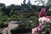 http://gardenpanorama.cz/wp-content/uploads/florencie_boboli_sken228_005-e1441038482635-170x115.jpg
