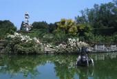 http://gardenpanorama.cz/wp-content/uploads/florencie_boboli_sken239_007-e1441038427644-170x115.jpg