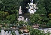 http://gardenpanorama.cz/wp-content/uploads/florencie_boboli_sken281_010-e1441038328904-170x115.jpg