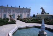 http://gardenpanorama.cz/wp-content/uploads/florencie_boboli_sken282_011-e1441038298559-170x115.jpg