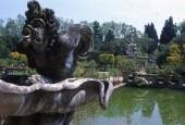 http://gardenpanorama.cz/wp-content/uploads/florencie_boboli_sken284_014-e1441038246322-170x115.jpg