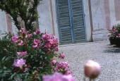 http://gardenpanorama.cz/wp-content/uploads/florencie_boboli_sken285_015-e1441038217999-170x115.jpg