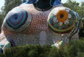 http://gardenpanorama.cz/wp-content/uploads/giardino_tarocchi_img_7110_0061-170x115.jpg