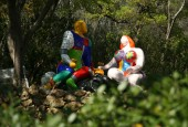http://gardenpanorama.cz/wp-content/uploads/giardino_tarocchi_img_7114_009-170x115.jpg