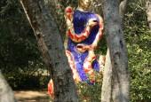 http://gardenpanorama.cz/wp-content/uploads/giardino_tarocchi_img_7134_017-170x115.jpg