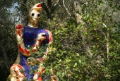 http://gardenpanorama.cz/wp-content/uploads/giardino_tarocchi_img_7137_0181-170x115.jpg