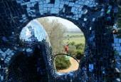 http://gardenpanorama.cz/wp-content/uploads/giardino_tarocchi_img_7150_025-170x115.jpg