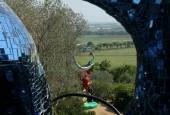 http://gardenpanorama.cz/wp-content/uploads/giardino_tarocchi_img_7151_026-170x115.jpg