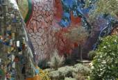 http://gardenpanorama.cz/wp-content/uploads/giardino_tarocchi_img_7155_029-170x115.jpg
