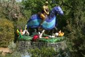 http://gardenpanorama.cz/wp-content/uploads/giardino_tarocchi_img_7156_030-170x115.jpg