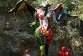 http://gardenpanorama.cz/wp-content/uploads/giardino_tarocchi_img_7161_033-170x115.jpg