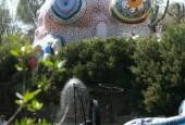 http://gardenpanorama.cz/wp-content/uploads/giardino_tarocchi_img_7163_035-170x115.jpg