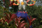 http://gardenpanorama.cz/wp-content/uploads/giardino_tarocchi_img_7174_037-170x115.jpg