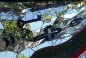 http://gardenpanorama.cz/wp-content/uploads/giardino_tarocchi_img_7197_044-170x115.jpg