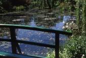 http://gardenpanorama.cz/wp-content/uploads/giverny_01-170x115.jpg
