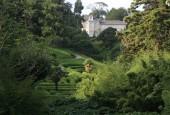 http://gardenpanorama.cz/wp-content/uploads/glendurganimg_2623_010-170x115.jpg
