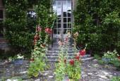http://gardenpanorama.cz/wp-content/uploads/heale_sken206_001-170x115.jpg