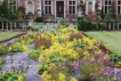 http://gardenpanorama.cz/wp-content/uploads/heale_sken209_004-170x115.jpg