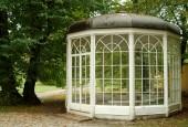 http://gardenpanorama.cz/wp-content/uploads/helbrun_DSCF0052_001-170x115.jpg