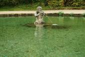 http://gardenpanorama.cz/wp-content/uploads/helbrun_DSCF0065_003-170x115.jpg