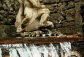 http://gardenpanorama.cz/wp-content/uploads/helbrun_DSCF0074_005-170x115.jpg