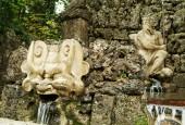 http://gardenpanorama.cz/wp-content/uploads/helbrun_DSCF0079_006-170x115.jpg