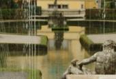 http://gardenpanorama.cz/wp-content/uploads/helbrun_DSCF0088_009-170x115.jpg