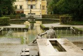 http://gardenpanorama.cz/wp-content/uploads/helbrun_DSCF0091_010-170x115.jpg