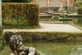 http://gardenpanorama.cz/wp-content/uploads/helbrun_DSCF0104_012-170x115.jpg