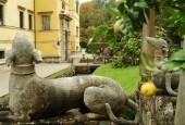 http://gardenpanorama.cz/wp-content/uploads/helbrun_DSCF0106_013-170x115.jpg