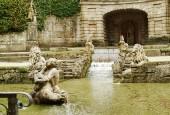http://gardenpanorama.cz/wp-content/uploads/helbrun_DSCF0118_017-170x115.jpg