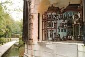 http://gardenpanorama.cz/wp-content/uploads/helbrun_DSCF0125_021-170x115.jpg