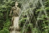 http://gardenpanorama.cz/wp-content/uploads/helbrun_DSCF0132_023-170x115.jpg