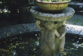 http://gardenpanorama.cz/wp-content/uploads/il_vittoriale_sken200_03-170x115.jpg
