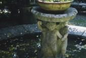 http://gardenpanorama.cz/wp-content/uploads/il_vittoriale_sken200_032-170x115.jpg