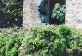 http://gardenpanorama.cz/wp-content/uploads/il_vittoriale_sken201_041-170x115.jpg