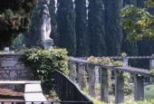 http://gardenpanorama.cz/wp-content/uploads/il_vittoriale_sken202_051-170x115.jpg