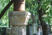 http://gardenpanorama.cz/wp-content/uploads/il_vittoriale_sken203_063-170x115.jpg