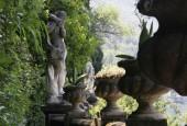 http://gardenpanorama.cz/wp-content/uploads/img_0124-170x115.jpg