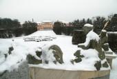 http://gardenpanorama.cz/wp-content/uploads/img_0557u-170x115.jpg