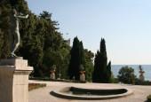 http://gardenpanorama.cz/wp-content/uploads/img_1391-170x115.jpg