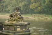 http://gardenpanorama.cz/wp-content/uploads/img_2494-170x115.jpg