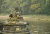 http://gardenpanorama.cz/wp-content/uploads/img_2495-170x115.jpg